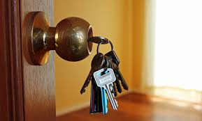 Residential ASAP Locksmith Santa Ana